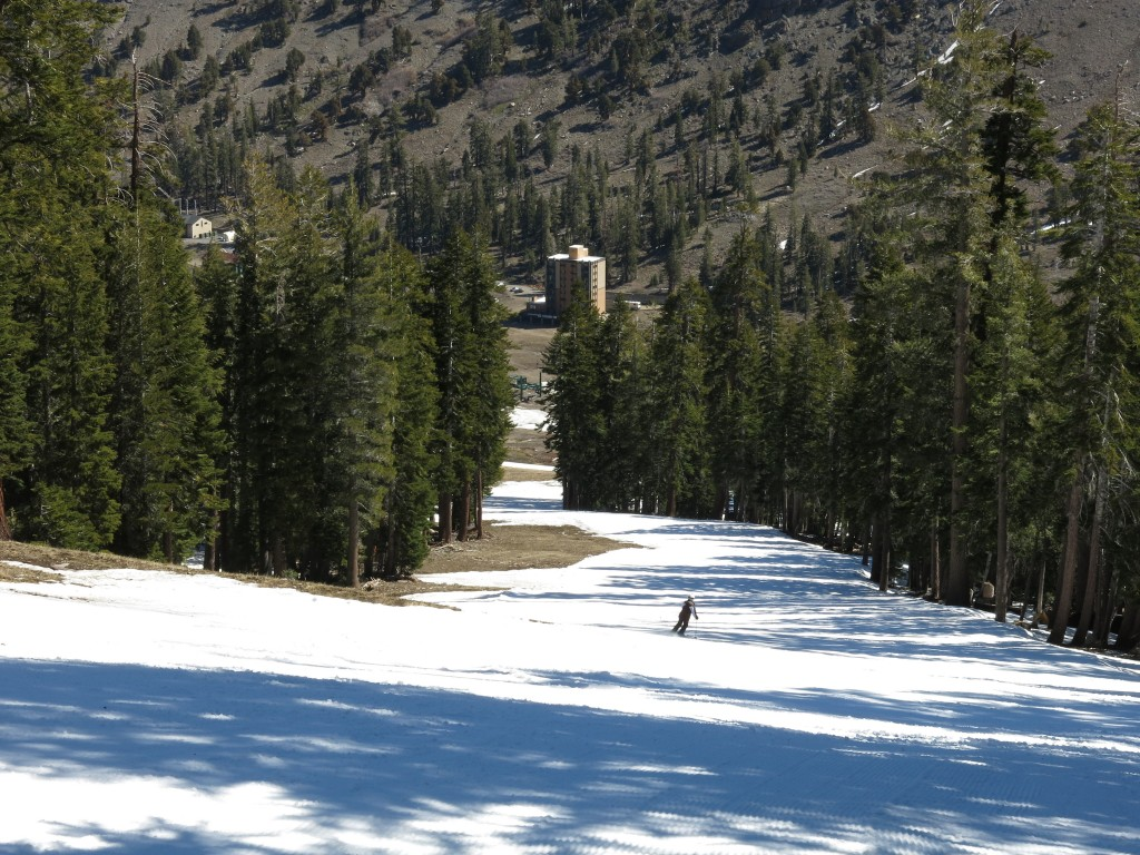 Kirkwood Chair 5, April 18 2015