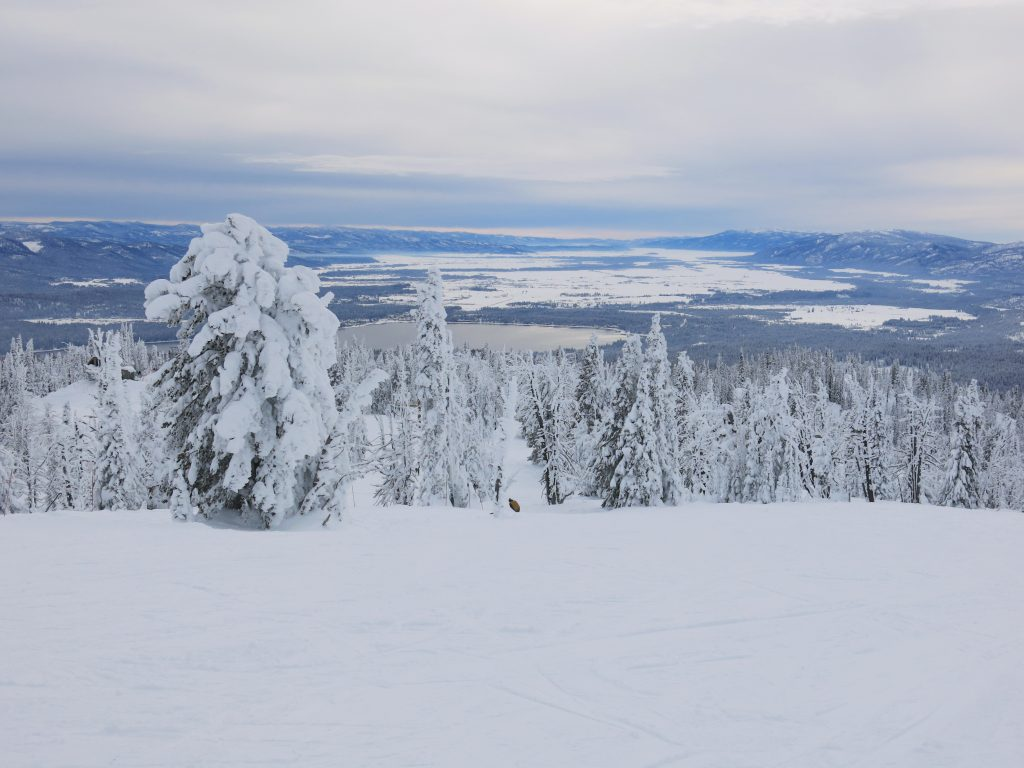 Lakeview at Brundage, December 2015